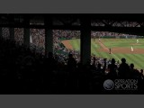 MLB '09: The Show Screenshot #4 for PS3 - Click to view