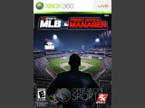 MLB Front Office Manager Screenshot #11 for Xbox 360 - Click to view