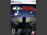 MLB Front Office Manager Screenshot #1 for PC - Click to view