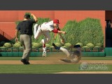 MLB '09: The Show Screenshot #5 for PS3 - Click to view