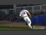 MLB '09: The Show Screenshot #7 for PS3 - Click to view