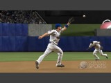 MLB '09: The Show Screenshot #8 for PS3 - Click to view