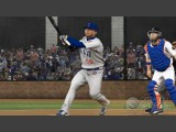 MLB '09: The Show Screenshot #9 for PS3 - Click to view