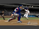 MLB '09: The Show Screenshot #10 for PS3 - Click to view