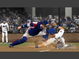 MLB '09: The Show Screenshot #11 for PS3 - Click to view