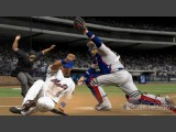 MLB '09: The Show Screenshot #12 for PS3 - Click to view