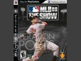 MLB '09: The Show Screenshot #13 for PS3 - Click to view