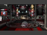 EA Sports Complex Screenshot #1 for PS3 - Click to view