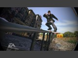 Skate 2 Screenshot #28 for Xbox 360 - Click to view