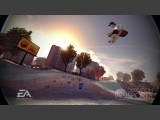 Skate 2 Screenshot #29 for Xbox 360 - Click to view
