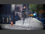 Skate 2 Screenshot #30 for Xbox 360 - Click to view