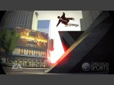 Skate 2 Screenshot #32 for Xbox 360 - Click to view