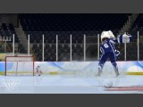 3 on 3 NHL Arcade Screenshot #6 for Xbox 360 - Click to view