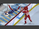 3 on 3 NHL Arcade Screenshot #7 for Xbox 360 - Click to view