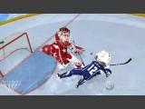 3 on 3 NHL Arcade Screenshot #9 for Xbox 360 - Click to view