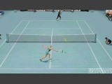 Smash Court Tennis 3 Screenshot #4 for PSP - Click to view
