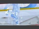 3 on 3 NHL Arcade Screenshot #14 for Xbox 360 - Click to view