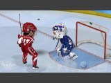 3 on 3 NHL Arcade Screenshot #15 for Xbox 360 - Click to view