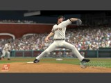 Major League Baseball 2K9 Screenshot #2 for Xbox 360 - Click to view