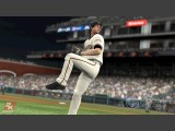 Major League Baseball 2K9 Screenshot #3 for Xbox 360 - Click to view
