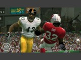 Madden NFL 09 Screenshot #589 for Xbox 360 - Click to view