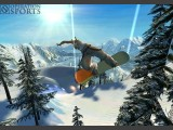 SSX 3 Screenshot #1 for PS2 - Click to view
