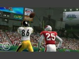 Madden NFL 09 Screenshot #591 for Xbox 360 - Click to view