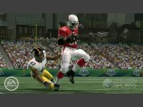Madden NFL 09 Screenshot #594 for Xbox 360 - Click to view