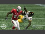 Madden NFL 09 Screenshot #595 for Xbox 360 - Click to view