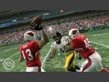 Madden NFL 09 Screenshot #606 for Xbox 360 - Click to view