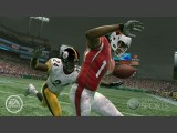 Madden NFL 09 Screenshot #607 for Xbox 360 - Click to view