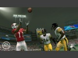 Madden NFL 09 Screenshot #608 for Xbox 360 - Click to view