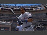 Major League Baseball 2K9 Screenshot #4 for Xbox 360 - Click to view