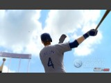 Major League Baseball 2K9 Screenshot #5 for Xbox 360 - Click to view