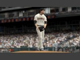 Major League Baseball 2K9 Screenshot #6 for Xbox 360 - Click to view