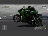 SBK Superbike World Championship Screenshot #1 for Xbox 360 - Click to view