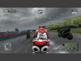 SBK Superbike World Championship Screenshot #2 for Xbox 360 - Click to view