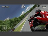 SBK Superbike World Championship Screenshot #3 for Xbox 360 - Click to view