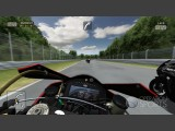 SBK Superbike World Championship Screenshot #6 for Xbox 360 - Click to view