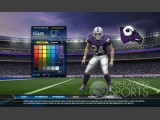 Quick Hit Football  Screenshot #1 for PC - Click to view