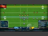 Quick Hit Football  Screenshot #3 for PC - Click to view
