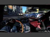 Need for Speed Shift Screenshot #1 for Xbox 360 - Click to view