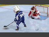 3 on 3 NHL Arcade Screenshot #17 for Xbox 360 - Click to view