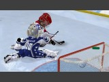 3 on 3 NHL Arcade Screenshot #18 for Xbox 360 - Click to view