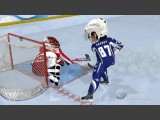 3 on 3 NHL Arcade Screenshot #19 for Xbox 360 - Click to view