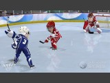 3 on 3 NHL Arcade Screenshot #22 for Xbox 360 - Click to view