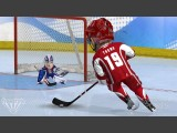 3 on 3 NHL Arcade Screenshot #24 for Xbox 360 - Click to view