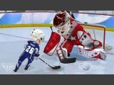 3 on 3 NHL Arcade Screenshot #25 for Xbox 360 - Click to view