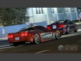Midnight Club: Los Angeles Screenshot #15 for Xbox 360 - Click to view