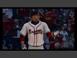 MLB '09: The Show Screenshot #14 for PS3 - Click to view